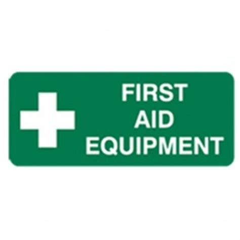 First Aid 101 - EMS Safety Services
